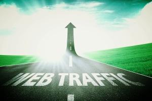 bigstock-Increase-Web-Traffic-Concept-32354933