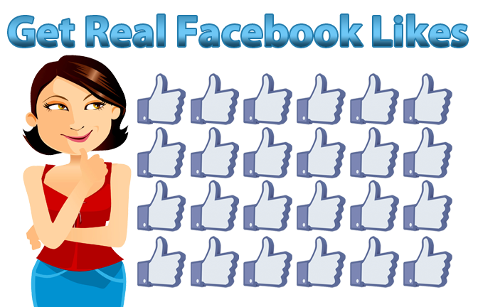 how to buy facebook likes in malaysia