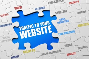 Website Traffic ASAP
