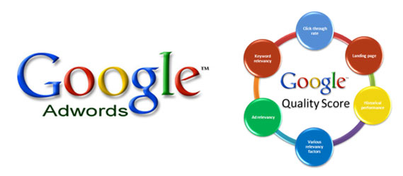 Blackstorm Google Adwords
