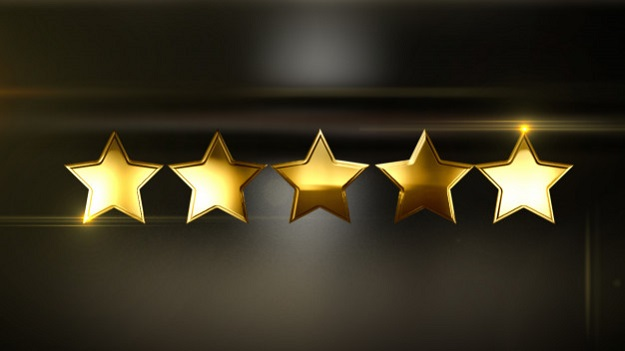 A Review Funnel To Get More 5 Star Reviews FREE & Effortlessly