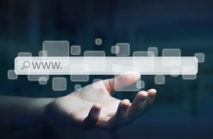 Easy Tips On How To Choose a Domain Name