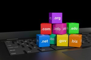 Helpful List of the Different Types of Web Hosting