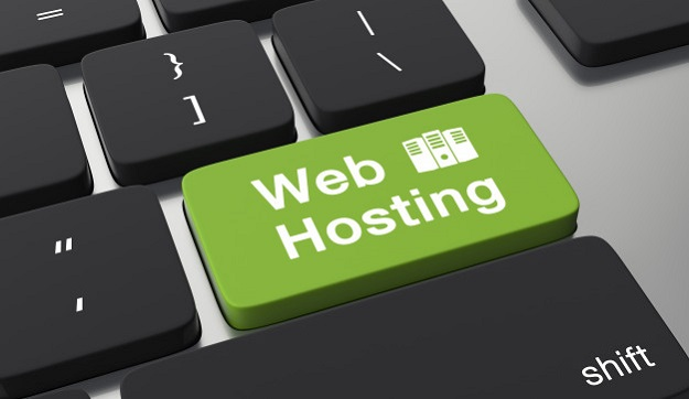 Invest In The Best Hosting For Your Website