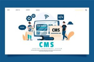 What CMS Should I Use?