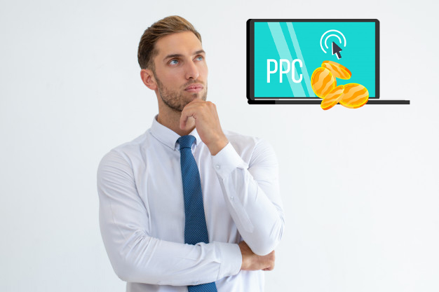 How to Decide if PPC is A Good Fit for Your Business.
