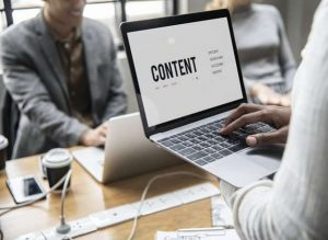 The Types Of Content That Really Works With Your PPC Campaigns