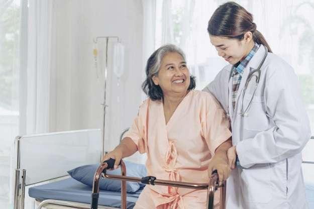 Proven Ways of Keeping Patients Happy