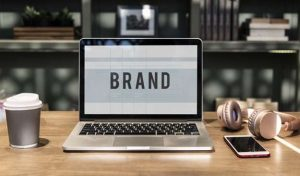 What Is Branding, Actually