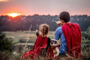5 Powerful Tips on How to Market to Dads