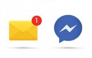 Email Vs. Facebook Messenger! Which is Better