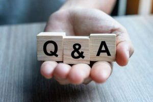 Grow Your Business By Having An Answer For These 10 Questions