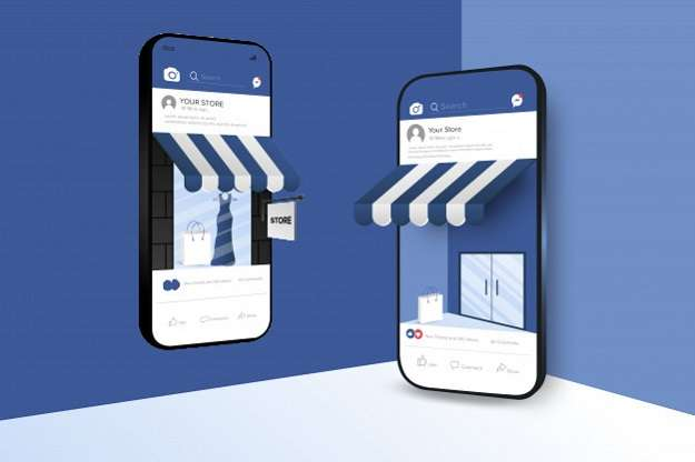 Step-Step Guide on Setting Up A Facebook Sales Funnel For Your Business