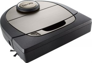 Neato D7 Connected Robot Vacuum