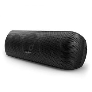 Soundcore Motion+ Bluetooth Speaker