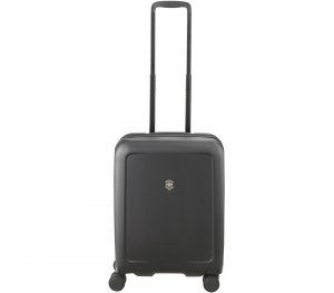 Victorinox Connex Global Hardside Carry-On Suitcase