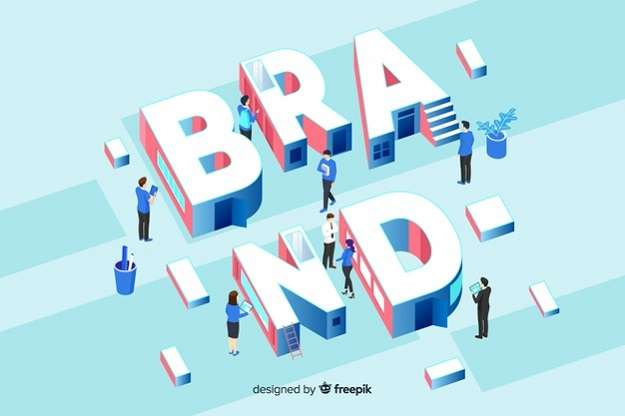 What is Branding Services?