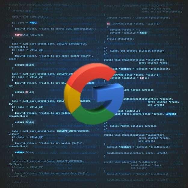 A History of Major Google Algorithm UpdatesChanges