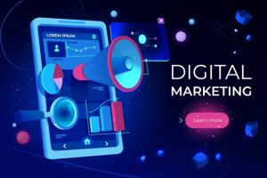 Getting Your Roofing Digital Marketing In-Sync