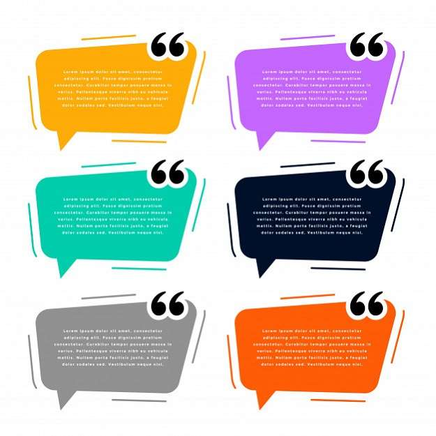 Have a Happy Client Ask for a Roofing Testimonial…