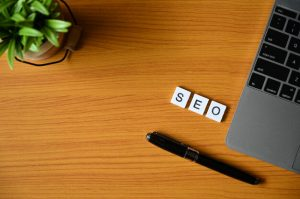 On-Page SEO Checklist for Roofing Contractors in 2020