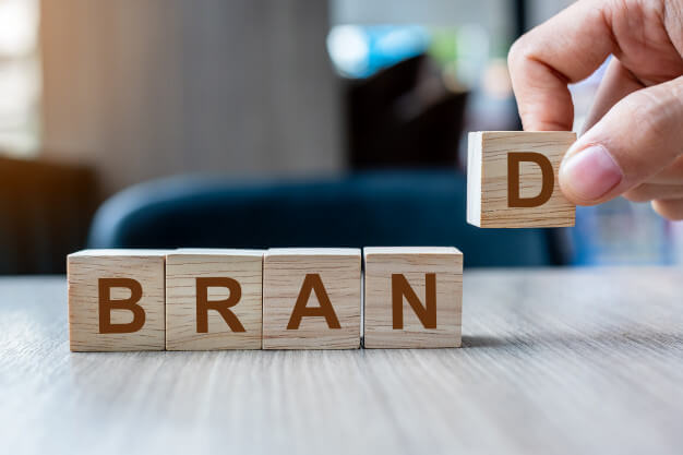 The Importance of Branding in Your Roofing Marketing Campaigns