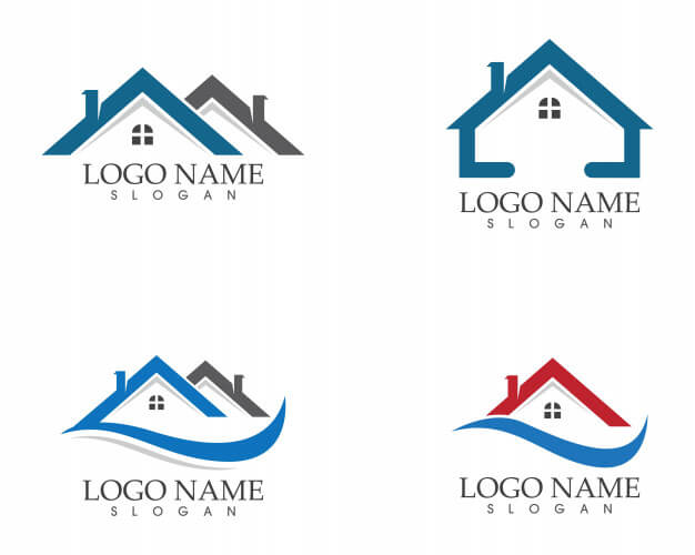 The Importance of Your Roofing Logo Design