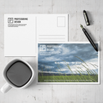 10 Roofing Postcard Marketing Mistakes to Avoid