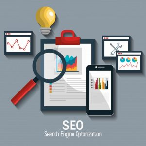 The Roofing Off-Page SEO Checklist
