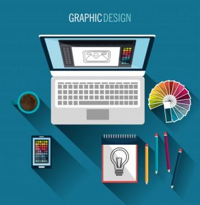 15 Graphic Design Terms that Every Roofing Contractor Must Know