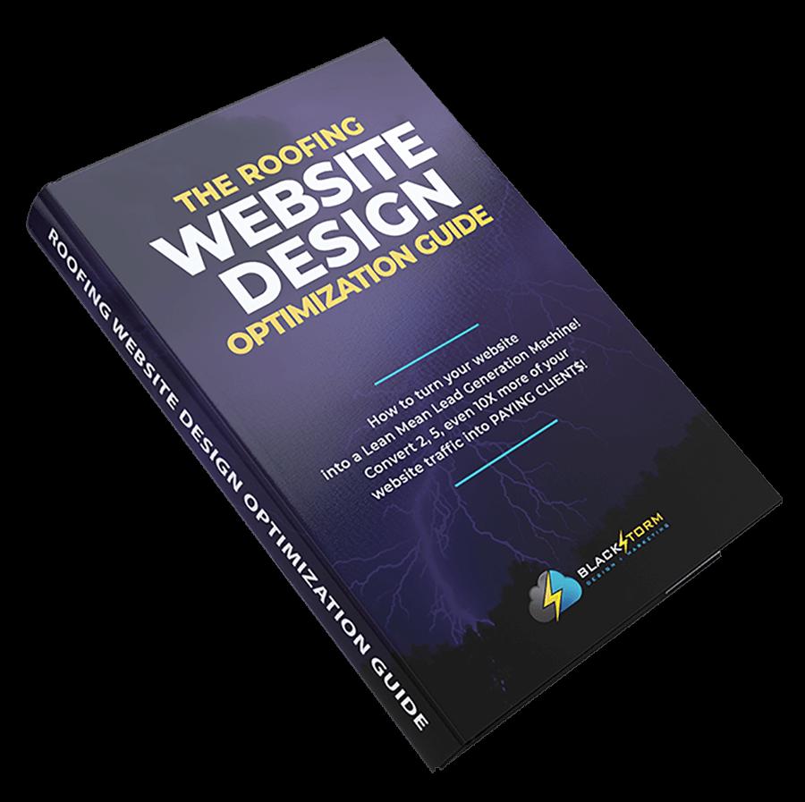 The Home Service Website Design Optimization Guide
