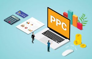 PPC for Roofing Contractors: How to Make Most out of Your Paid Search Marketing Campaigns.