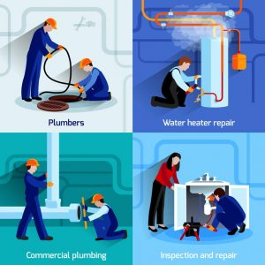 10 Features to Look Out For in a Great Plumbing + HVAC Website