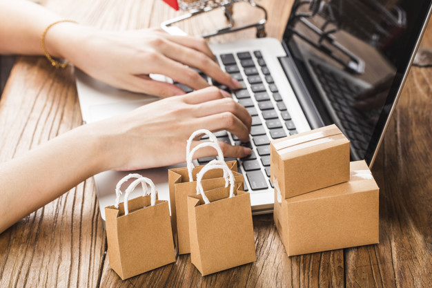 How The Modern Day Consumer Makes a Purchase Decision