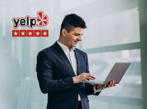 How To Add Your Plumbing + HVAC Business To Yelp
