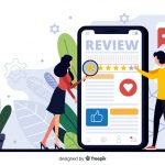 How To Respond To Reviews About Your Plumbing + HVAC Business