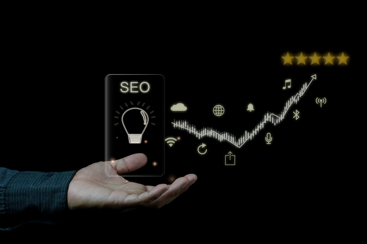 Top 8 Reasons to Hire an SEO Agency For Your Plumbing + HVAC Marketing