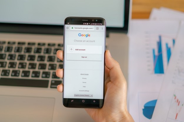 Why Every Plumbing + HVAC Needs An Optimized Google My Business (GMB) Profile