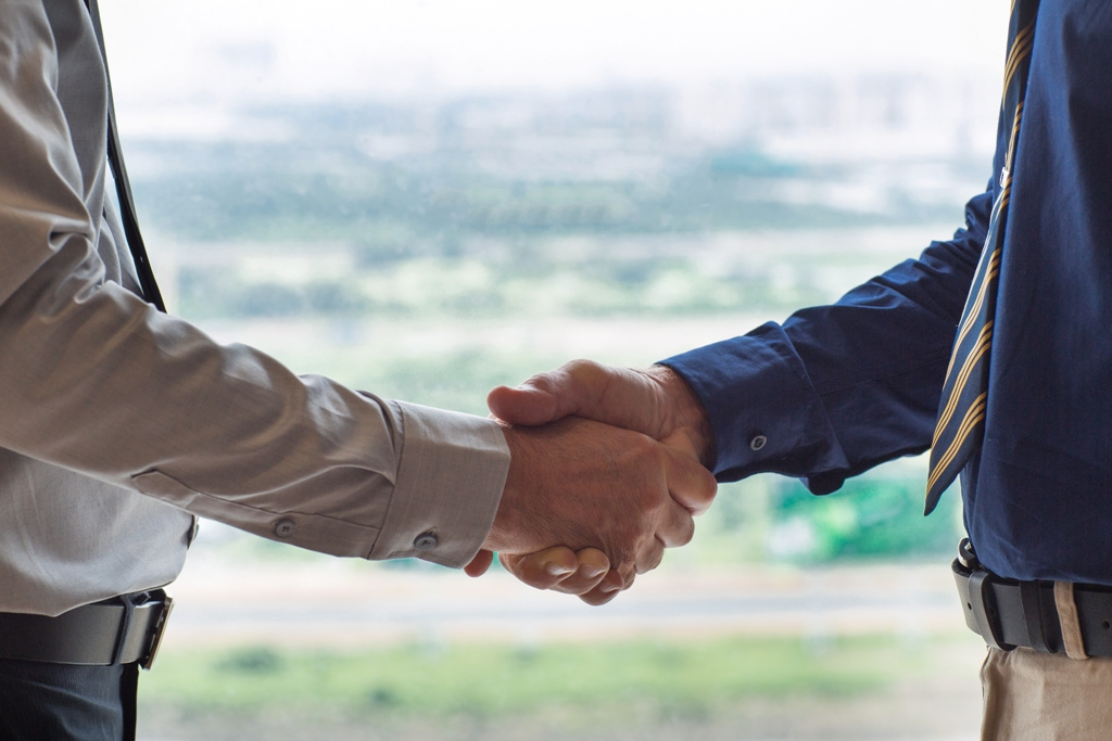 Build Better Relationships With Your Roofing Clients