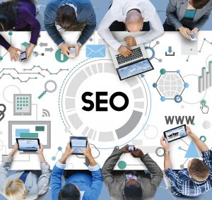 When To Use SEO in Home Service Business