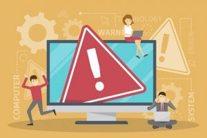How to Protect & Secure Your HVAC Website From Hackers